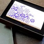 cutie rigida Cutierigida (etui) pentu promotionale 63 150x150