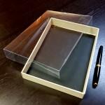 cutie rigida Cutie rigida pentru esarfe, cravate, bijuterii 67 150x150