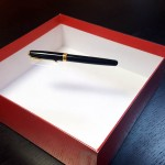cutie de lux Cutie de lux pentru tort, prajituri 68 150x150