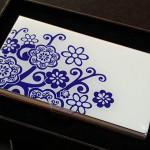 cutie rigida Cutierigida (etui) pentu promotionale 72 150x150