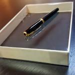 cutie rigida Cutie rigida pentru esarfe, cravate, bijuterii 75 150x150