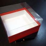 cutie de lux Cutie de lux pentru tort, prajituri 76 150x150