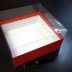 cutie groasa Cutie groasa pentru set cosmetice 81 150x150