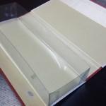 manson rigid Manson rigid pentru cutii 82 150x150