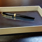 cutie rigida Cutie rigida pentru esarfe, cravate, bijuterii 83 150x150