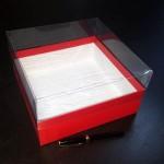 cutie de lux Cutie de lux pentru tort, prajituri 84 150x150
