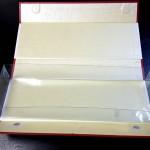 manson rigid Manson rigid pentru cutii 92 150x150