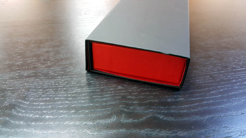 cutii rigide | cutii de lux | cutii din carton rigid | cutii din carton dur