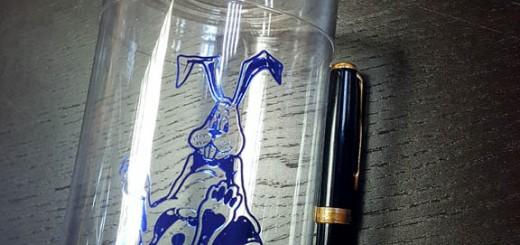 cilindri cu iepuras pentru paste Cilindri cu iepuras pentru Paste Cilindri cu iepuras pentru Paste 1 520x245