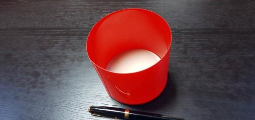 Cilindru colorat cu baza rigida cilindru colorat cu baza rigida Cilindru colorat cu baza rigida Cilindru colorat cu baza rigida 1 520x245