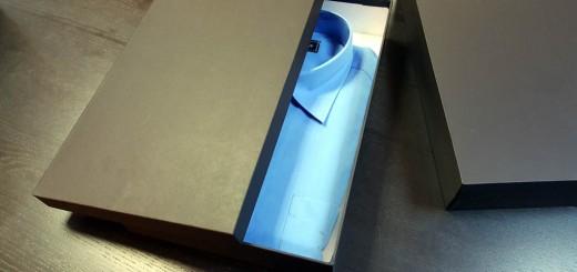 Cutie premium camasi cutie premium pentru camasi Cutie premium pentru camasi Cutie premium camasi 1 520x245