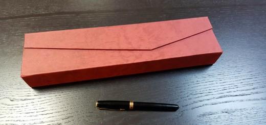Cutie rigida cu inchidere magnetica cutie rigida Cutie rigida cu inchidere magnetica Cutie rigida cu inchidere magnetica 1 520x245