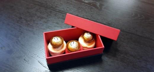 Cutii cu gat din carton dur cutii cu gat din carton dur Cutii cu gat din carton dur Cutii cu gat din carton dur 1 520x245