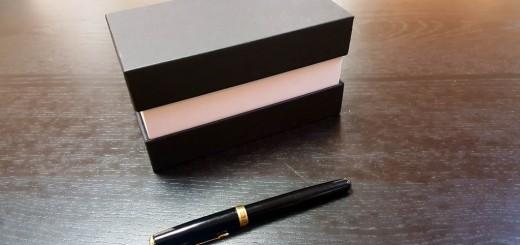 Cutii cu gat din carton dur cutii cu gat din carton dur Cutii cu gat din carton dur (mucava) Cutii cu gat din carton dur mucava 1 520x245