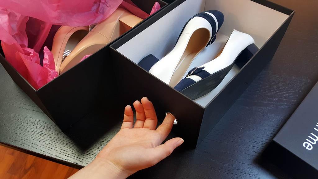 cutie de pantofi 7