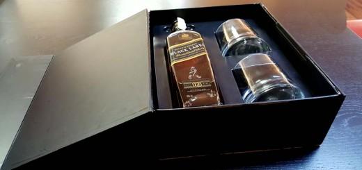 Cutie rigida pentru set sticla wisky cutie rigida pentru set sticla whisky Cutie rigida pentru set sticla whisky si pahare 1 Cutie wisky 520x245