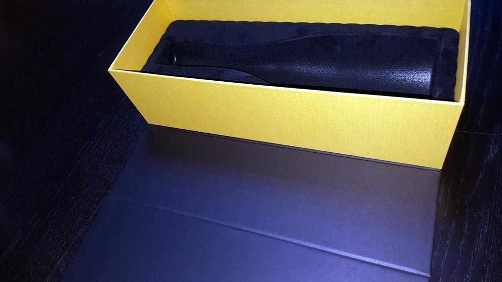 cutie de lux pentru sticle Cutie de lux pentru sticle cu bauturi (sampanie, vin) 11 1024x576
