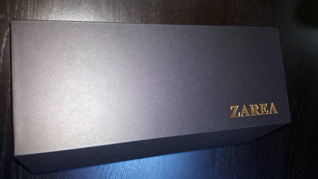 cutie de lux pentru sticle Cutie de lux pentru sticle cu bauturi (sampanie, vin) 2 1024x576