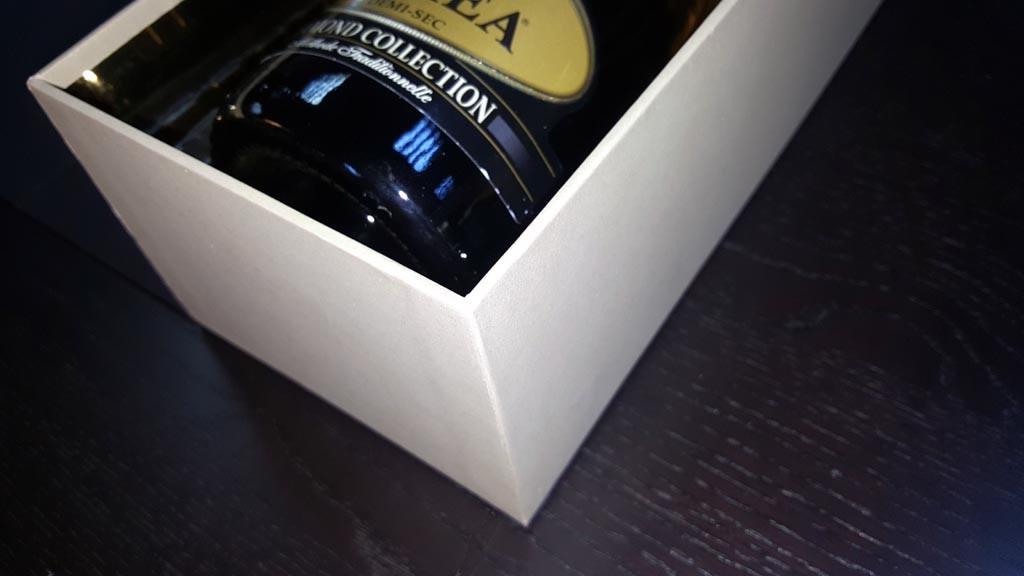 cutie de lux pentru sticle Cutie de lux pentru sticle cu bauturi (sampanie, vin) 9 1024x576