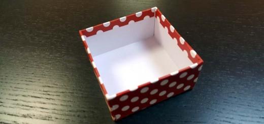 Cutie de lux pentru prajituri cutie de lux pentru prajituri Cutie de lux pentru prajituri Cutie de lux pentru prajituri 11 520x245