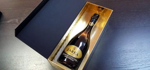 Cutie de lux pentru sticle cutie de lux pentru sticle Cutie de lux pentru sticle cu bauturi (sampanie, vin) Cutie de lux pentru sticle 1 520x245