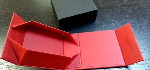 Cutie rigida pentru cadouri cutie rigida pentru cadouri Cutie rigida pentru cadouri Cutie rigida pentru cadouri 1 520x245