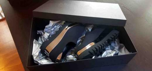 Cutii de lux pentru pantofi cutii de lux pentru pantofi Cutii de lux pentru pantofi, botine, cizme, ghete Cutii de lux pentru pantofi botine cizme 1 520x245