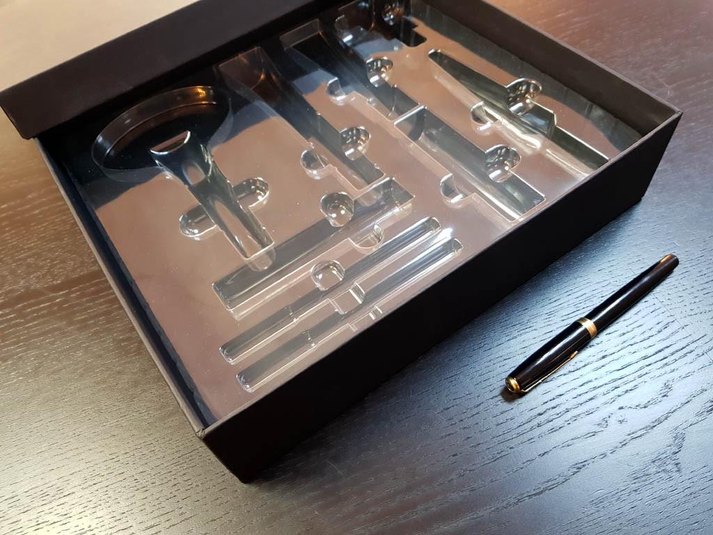 cutie rigda cu capac Cutie rigda cu capac pentru produse cosmetice Cutie rigda cu capac pentru produse cosmetice 2 1024x768