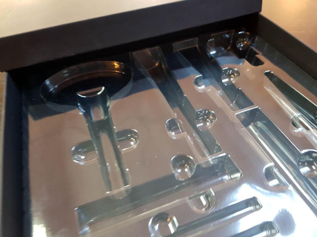 cutie rigda cu capac Cutie rigda cu capac pentru produse cosmetice Cutie rigda cu capac pentru produse cosmetice 4 1024x768
