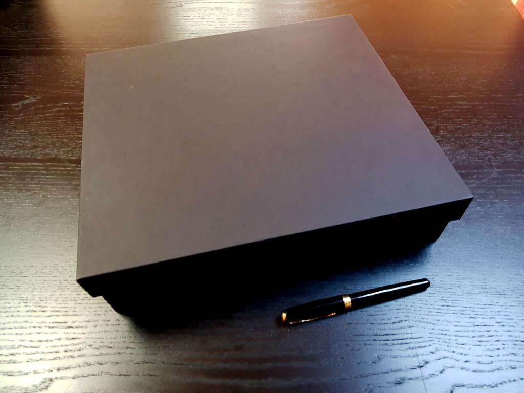 cutie rigda cu capac Cutie rigda cu capac pentru produse cosmetice Cutie rigda cu capac pentru produse cosmetice 6 1024x768