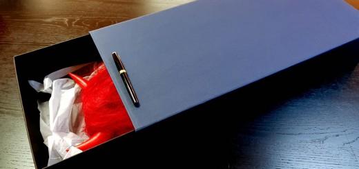 Cutie rigida pentru peruci cutie rigida pentru peruci Cutie rigida pentru peruci Cutie rigida pentru peruci 1 520x245