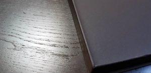 Cutie de lux cu inchidere magnetica Cutie de lux cu inchidere magnetica Cutie de lux cu inchidere magnetica 7