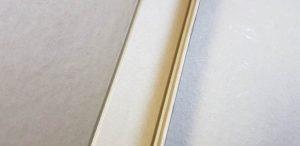 cutiile rigide pentru album de colectie Cutie rigida pentru albume de colectie Cutie rigida pentru album 10 300x146