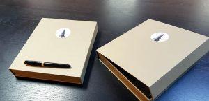 cutiile rigide pentru album de colectie Cutie rigida pentru albume de colectie Cutie rigida pentru album 3 300x146