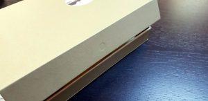 cutiile rigide pentru album de colectie Cutie rigida pentru albume de colectie Cutie rigida pentru album 7 300x146