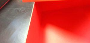 Cutii rigide pentru genti de piele si alte accesorii de lux Cutii rigide pentru genti de piele si alte accesorii de lux Cutii rigide pentru genti 13 300x146