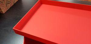 Cutii rigide pentru genti de piele si alte accesorii de lux Cutii rigide pentru genti de piele si alte accesorii de lux Cutii rigide pentru genti 15 300x146