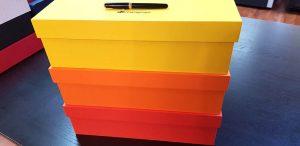 Cutii rigide pentru genti de piele si alte accesorii de lux Cutii rigide pentru genti de piele si alte accesorii de lux Cutii rigide pentru genti 2 300x146
