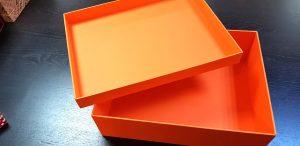Cutii rigide pentru genti de piele si alte accesorii de lux Cutii rigide pentru genti de piele si alte accesorii de lux Cutii rigide pentru genti 20 300x146