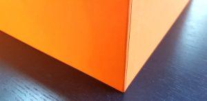Cutii rigide pentru genti de piele si alte accesorii de lux Cutii rigide pentru genti de piele si alte accesorii de lux Cutii rigide pentru genti 21 300x146