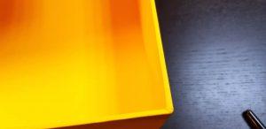 Cutii rigide pentru genti de piele si alte accesorii de lux Cutii rigide pentru genti de piele si alte accesorii de lux Cutii rigide pentru genti 26 300x146