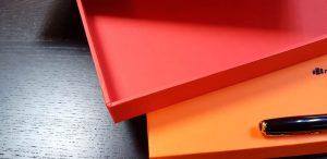 Cutiile rigide pentru husa IPad Cutii rigide pentru husa IPad Cutii rigide pentru husa IPad 9