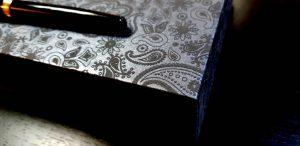 cutie premium pentru produse din piele Cutie premium pentru produse din piele 20180207 152501 1 300x146