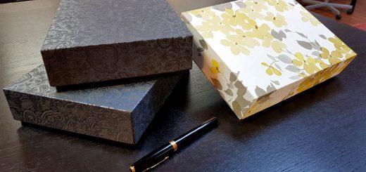 cutie premium pentru produse din piele Cutie premium pentru produse din piele 20180207 152658 520x245
