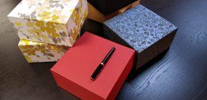 Cutie de lux pentru produse cosmetice Cutie de lux pentru produse cosmetice 20180207 152913