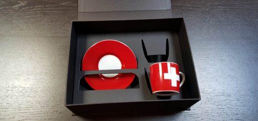Cutie de lux cu magnet pentru set cesti Cutie de lux cu magnet pentru set cesti 20180319 102100 520x245