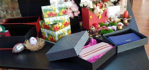 Cutie de lux pentru portofele Cutie de lux pentru portofele Untitled 1 copy 520x245