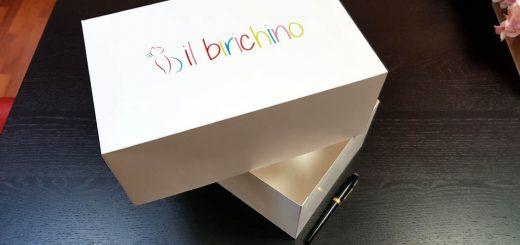 cutie din carton pentru cadouri Cutie din carton pentru cadouri (model 500) 20180326 112249 520x245