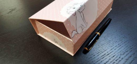 cutie rigida cu inchidere magnetica(model 6081) Cutie rigida cu inchidere magnetica (model 6081) 20180502 110553 520x245