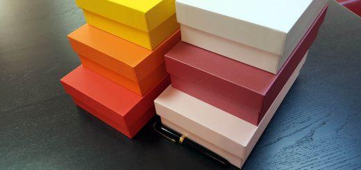 Cutie rigida cu capac pentru cadouri (model 6078-6079) Cutie rigida cu capac pentru cadouri (model 6078-6079) 20180503 152019 520x245